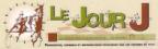 Portrait de Le Jour J